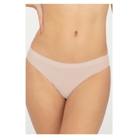 Tělové kalhotky Mini Bikini Cotton Gatta