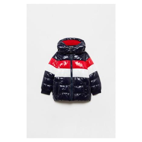 OVS - Dětská bunda