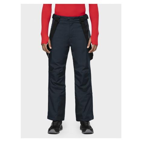 4F Pánské lyžařské kalhoty