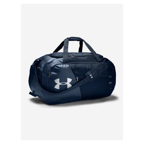 Undeniable 4.0 Large Sportovní taška Under Armour Modrá