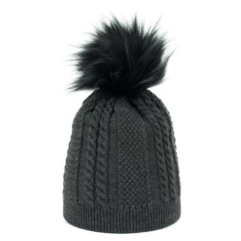 Art Of Polo Woman's Hat Cz20817