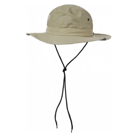 Klobouk Regatta Hiking Hat WR Barva: písková