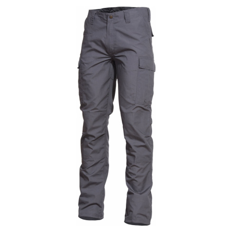 Kalhoty BDU 2.0 PENTAGON® - Cinder Grey PentagonTactical