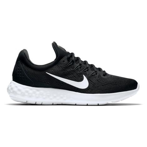 Běžecké boty Nike Lunar Skyelux Running Černá
