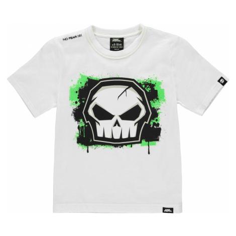 No Fear Core Graphic chlapecké tričko