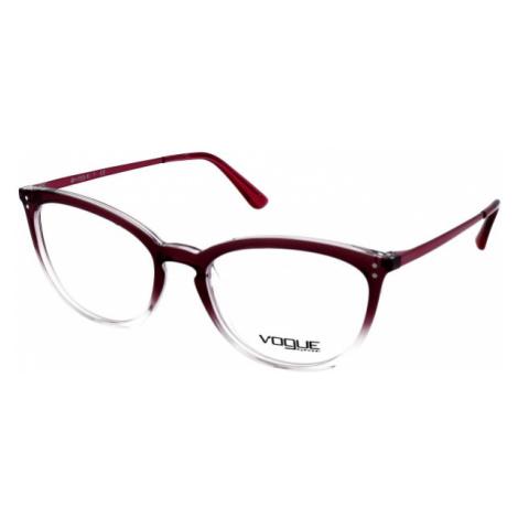 Vogue Vogue VO5276 2737