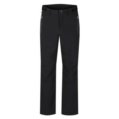 LOAP LASLO Pánské softshellové kalhoty SFM1719V21V Tap Shoe