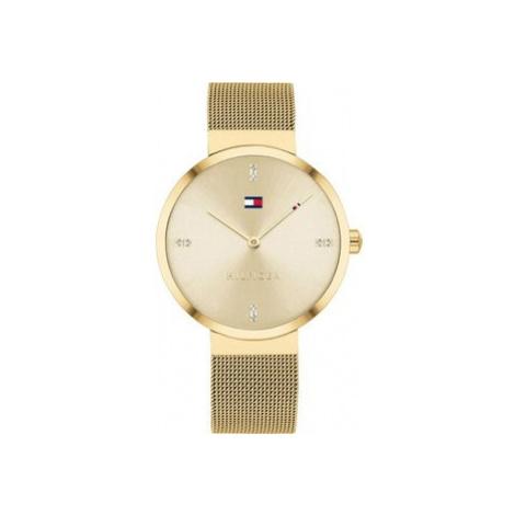 Dámské hodinky Tommy Hilfiger 1782217