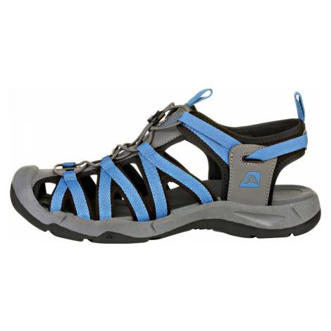Sandály Alpine Pro Lancaster 3