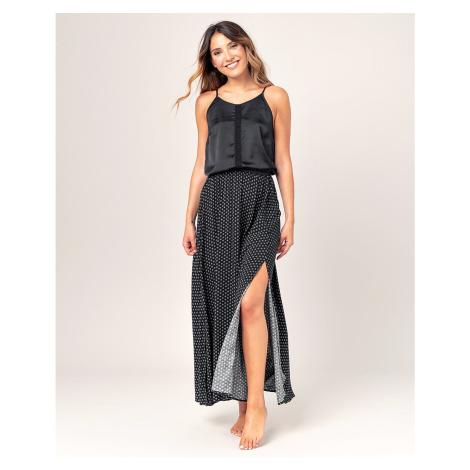 Dámské letní šaty Rip Curl Island Long Dress