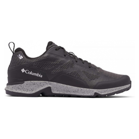 Columbia VITESSE OUTDRY černá - Pánská outdoorová obuv