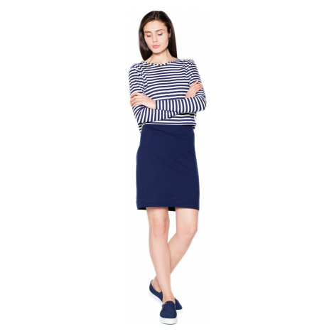Venaton Woman's Dress VT065