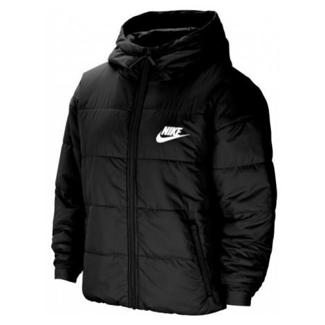 Nike NSW CORE SYN JKT W - Dámská zimní bunda