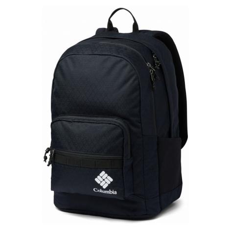 Batoh Columbia Zigzag™ L Backpack - černá UNI