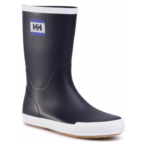 Holínky HELLY HANSEN - Nordvik 2 11660 Navy 597