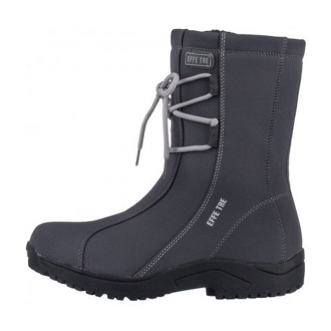 Sněhule EFFE TRE 20401-600-285-700