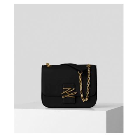 Kabelka Karl Lagerfeld K/Autograph Shoulderbag