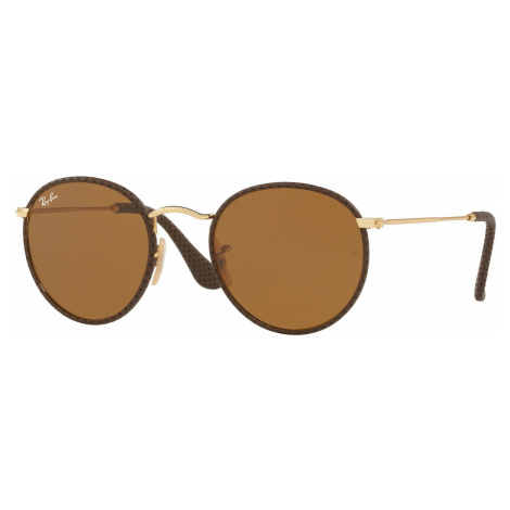 Ray-Ban Round Craft RB3475Q 9041