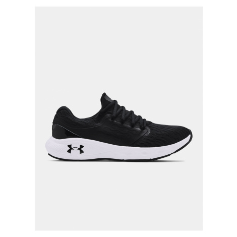 Under Armour Boty Charged Vantage-BLK