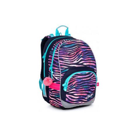Školní batoh Topgal KIMI 21010 G