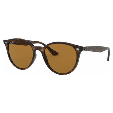 Ray-Ban RB4305 710/83 Polarized