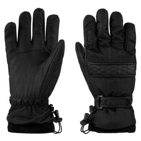 LOAP ROZARKA Lyžařské rukavice GKU1903V24V V24V