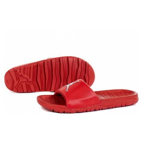 Pánské barevné pantofle Nike
