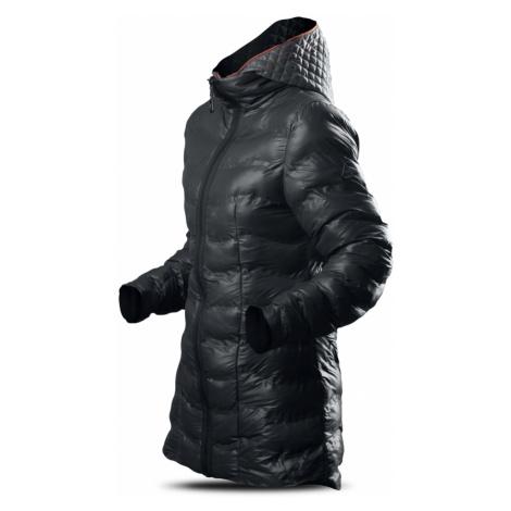 Dámský kabát Trimm Barbara
