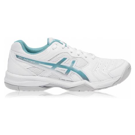 Asics Gel-Dedicate 6 Tennis Shoes Womens
