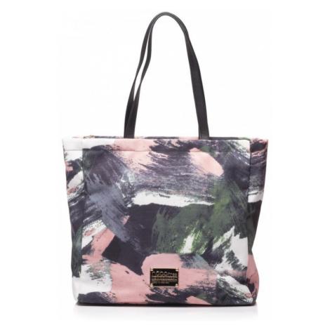 NOBO dámská kabelka vícebarevná I0870-CM04