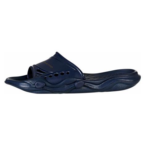 UNI letní obuv Alpine Pro JOY - tmavě modrá