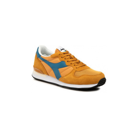 Sneakersy Diadora