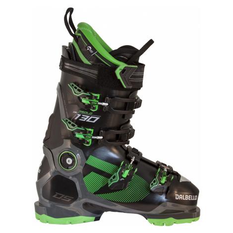Lyžařské boty Dalbello DS ASOLO 130 GW MS multicolor