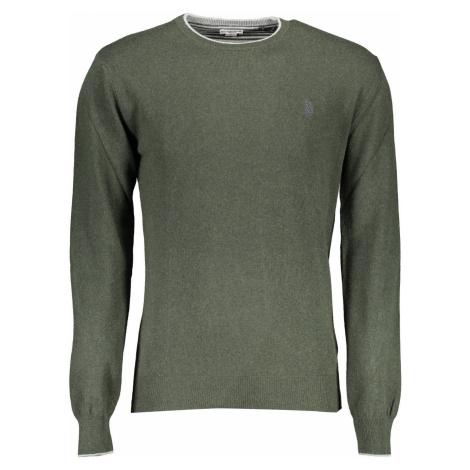 U.S. Polo Assn. U.S. Polo Assn. pánský svetr