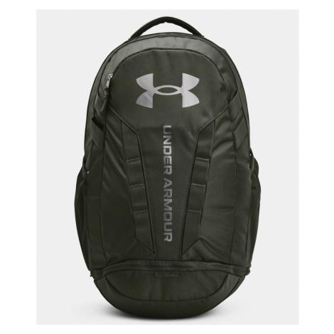 Batoh Under Armour Hustle 5.0 Backpack