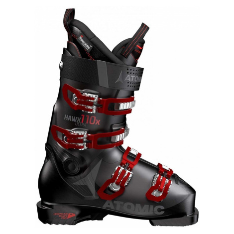 Lyžařské boty Atomic Hawx Ultra 110X 30/30.5