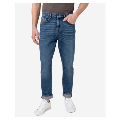 Baggy Jeans Trussardi Jeans