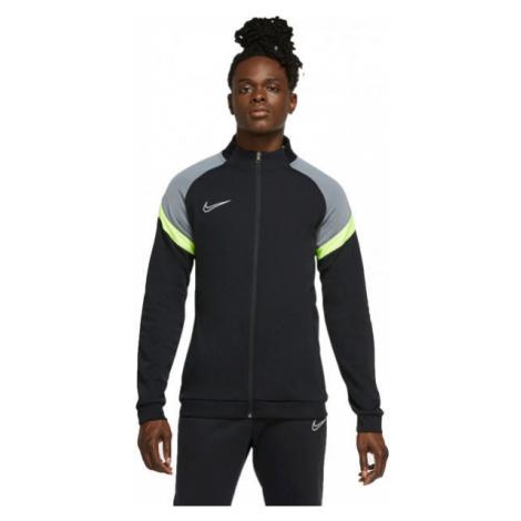 Nike DRY ACD TRK JKT K FP M - Pánská fotbalová mikina
