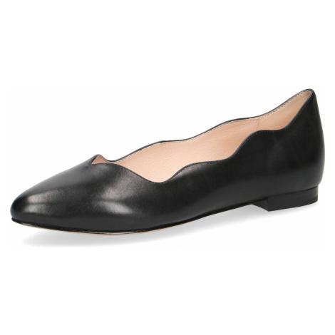 Dámská obuv Caprice 9-24201-26-022
