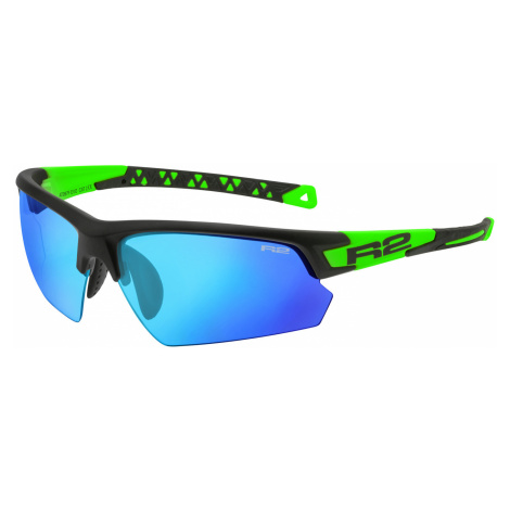 R2 EVO AT097F sportovní sluneční brýle