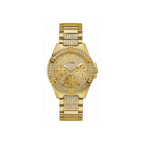 Dámské hodinky Guess W1156L2
