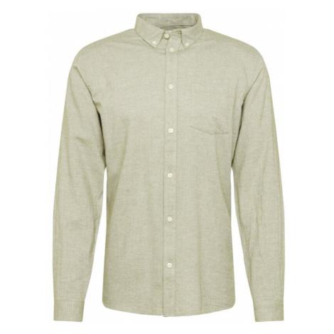 Minimum Košile 'jay 2.0 0063' zelená
