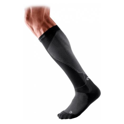 Kompresní ponožky McDavid Multisports Compression 8841 černá