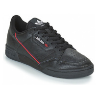 Adidas CONTINENTAL 80 Černá