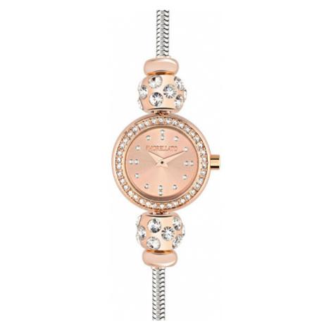 Morellato Drops Time R0153122505