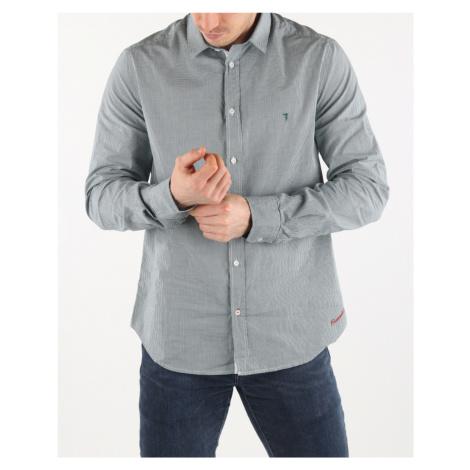 Košile Trussardi Jeans