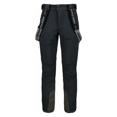 Kalhoty lyžařské pánské NORTHFINDER HARSY