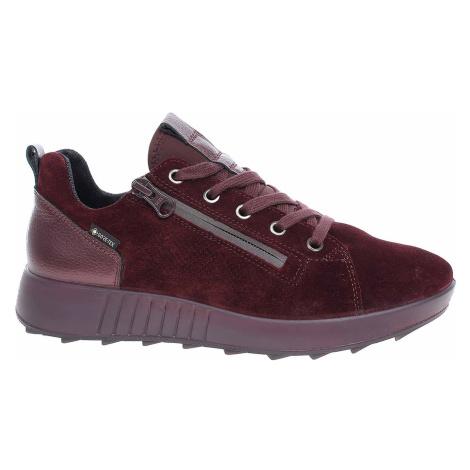 Dámská obuv Legero 5-09641-59 amarone