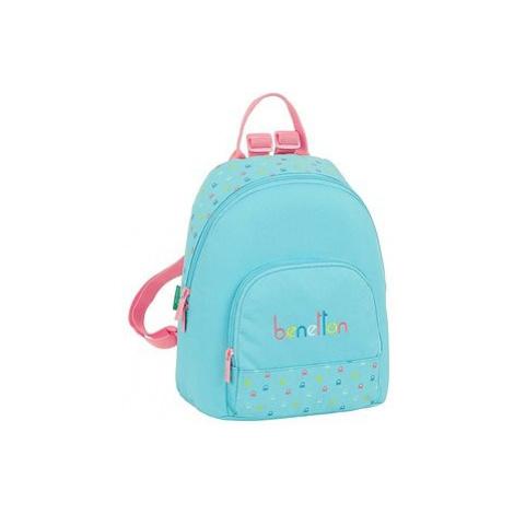 Benetton - Candy - dámský batoh