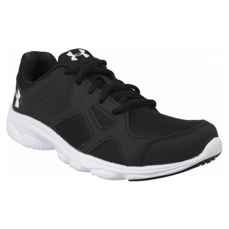 UNDER ARMOUR BGS PACE RN 1272292-001